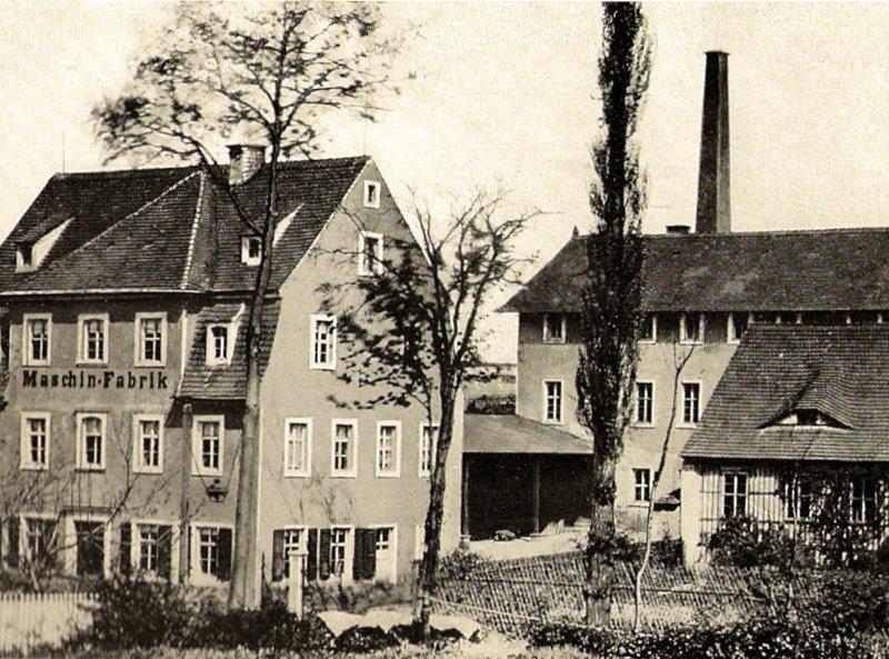 richard hartmann s chsisches eisenbahnmuseum chemnitz hilbersdorf e v. Black Bedroom Furniture Sets. Home Design Ideas
