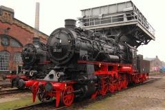 dsc2835