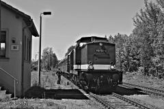 Berthelsdorf-Bahnhof-nach-Holzhau